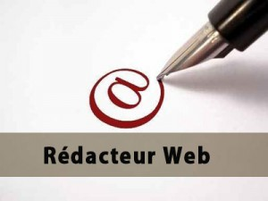 Redacteur-web