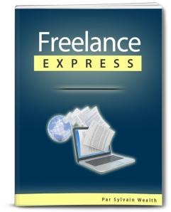 ecover_freelanceexpress