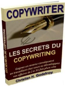 secrets-copywriting