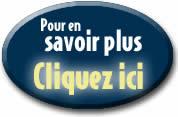 BoutonCliquezIci