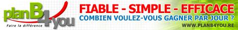 banniere-pb4y-468x60